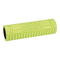 GoFit Ultimate Massage Roller