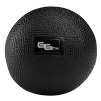 Go Time Gear Squeeze Ball
