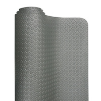 Shock Athletic Giant Workout Mat