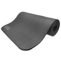 Planet Fitness Extra Thick Workout Mat