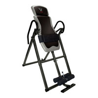 Body Vision IT 9730 Deluxe Inversion Table