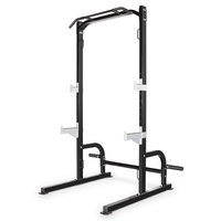 Marcy Club Strength Cage