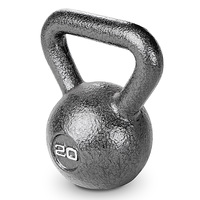 Marcy 20-lb. Kettlebell Weight