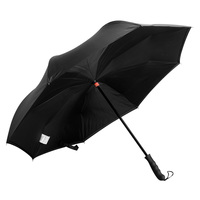 Emson Better Brella