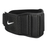 Nike Structured Training Belt 3.0