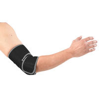 Ace Adjustable Elbow Support