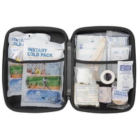 Big 5 Team Sports Trainer First-Aid Kit