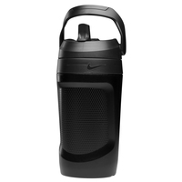Nike Fuel 64-oz. Jug