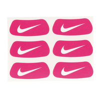 Nike BCA Eye Black Stickers