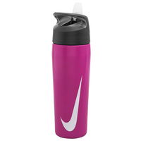 Nike Hypercharge 24-oz. Stainless Steel Water Bottle