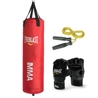 EVERLAST 70-lb. Fight Sport Kit