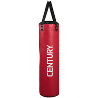 Century Brave 70-lb. Heavy Bag