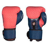 Century Brave Women's Boxing Gloves