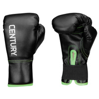 Century Youth's Boxing Training Set