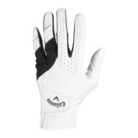 Callaway Men's Weather Spann Golf Glove