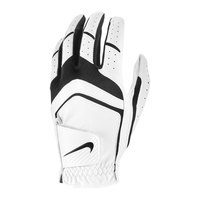Nike Men's Dura Feel VII Golf Glove