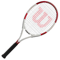 Wilson Six One Team Tennis Racquet
