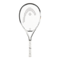 HEAD YouTek 3 Star Tennis Racquet