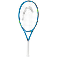 HEAD Speed Jr. Tennis Racquet