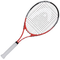 HEAD Ti Reward Tennis Racquet