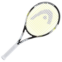 HEAD IG Heat Tennis Racquet