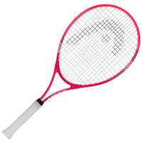 HEAD Ti-Instinct Supreme Tennis Racquet