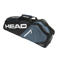 HEAD Core 3R Pro Triple Racquet Bag