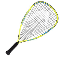HEAD MX Hurricane Racquetball Pack