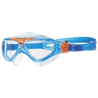 Aqua Sphere Vista Jr. Swim Mask