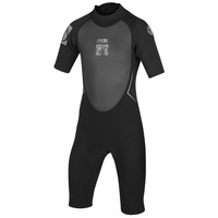 Body Glove Junior's Pro-3 Spring Wetsuit