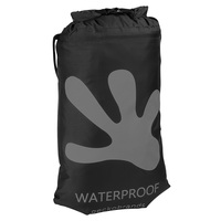Gecko Waterproof Drawstring Bag