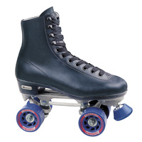 CHICAGO Men's Quad Roller Skates