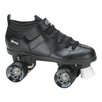 CHICAGO Bullet Speed Skates