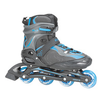 CHICAGO Men's Inline Skates