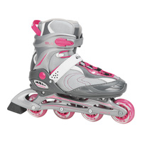 CHICAGO Women's Inline Skates