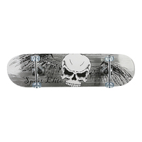 Sports Elite Jr. Skateboard
