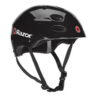 Razor Youth's V-17 Multi-Sport Helmet