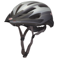 Bell Women's Chicane Bike Helmet