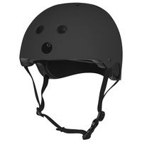 Triple Eight Ball Matte Helmet