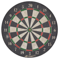 Accudart Reflex Bristle Dartboard