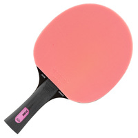 Stiga Pure Table Tennis Racket
