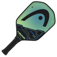 HEAD Extreme Elite Pickleball Paddle