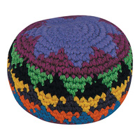 Guateman Products Footbag