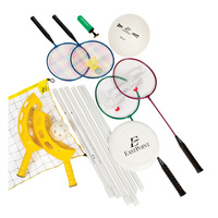 EastPoint Sports 5-Game Combination Set