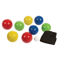 EastPoint Sports Recreational Bocce Set