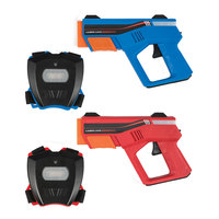 EastPoint Sports Majik Dueling 2-Player Laser Tag