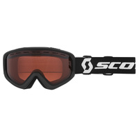 Scott Men's Fact Snow Goggles