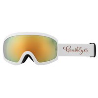 Crusheyes Women's Eve Snow Goggles