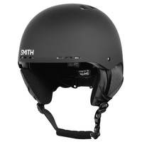 Smith Holt Men's Snowsport Helmet