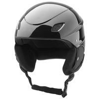 Demon Junior Phase Snowsport Helmet